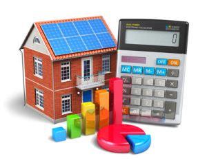 kredit trotz bestehendem kredit baufinanzierung trotz kredit hausfinanzierung trotz schulden