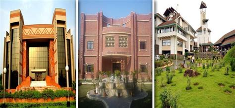 Militray To Top 10 Mba by Top 10 Mba Colleges In India