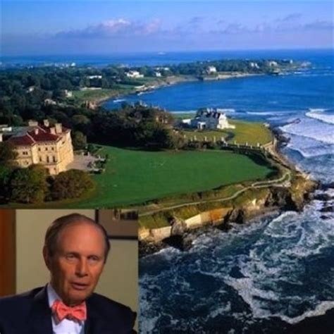 Uri Mba Worth by Golocalprov Rhode Island S 50 Richest And Most Influential