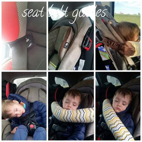 Pillows For Car Rides by 25 Best Ideas About Car Seat Pillow On Seat