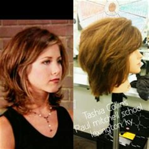 90 degree triangle haircut 90 degree haircut and blowout stylesbygelica