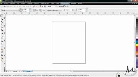 corel draw x4 quiz downloaders community descargar gratis corel draw x4 en