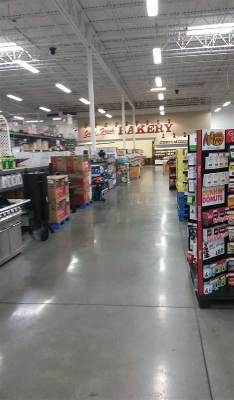 wholesale florida bj s wholesale club wholesale stores waterford lakes