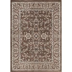 well woven sydney vintage crosby blue 7 ft well woven sydney vintage carleton 7 ft 10 in x 10 ft 6 in traditional area rug