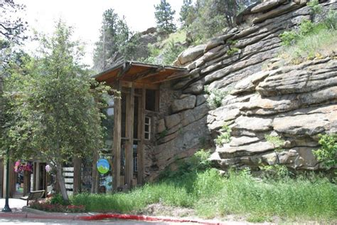 Best Cabins In Estes Park by Top Cabins On River In Estes Park