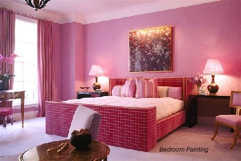 bedroom painting ideas pictures bedroom painting ideas bedroom painting ideas