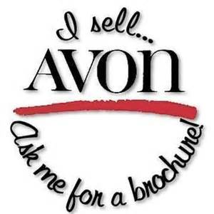 sell products from home like avon best 25 avon representative ideas on avon