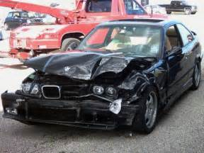 Car In New Zealand Today Car Recent Car Accidents New Zealand