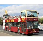 TRANSBUS  Phototh&232que Autobus ELC Les Cars Rouges