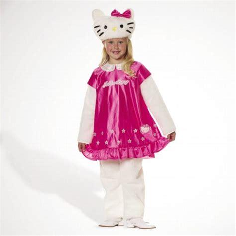 hello kitty toddler halloween costume hello kitty toddler halloween costume images