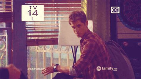 chelsea hobbs jean luc bilodeau the thrill of the gif hunt