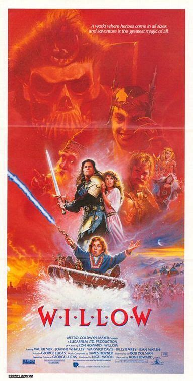 film fantasy willow 24 best images about epic willow on pinterest armors