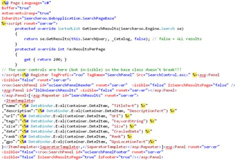 jquery template engine jquery templates view engines in asp net mvc codeproject
