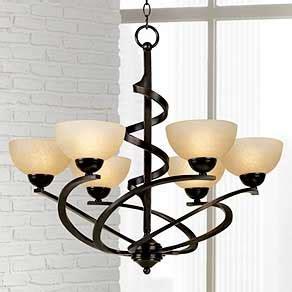 chandeliers elegant chandelier designs for home | lamps plus