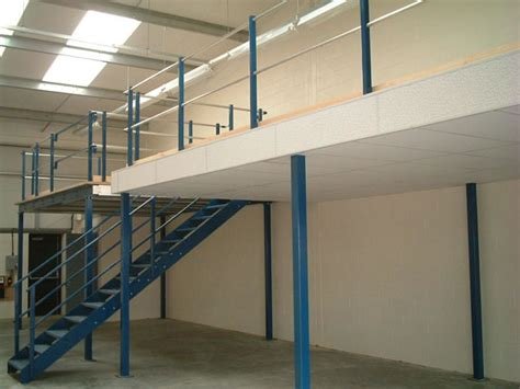 how to build a mezzanine mezzanine floors and pallet racking suppliers and