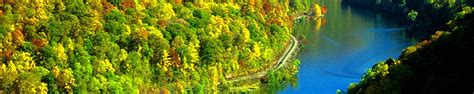 cheap flights to west virginia book cheap airfare plane tickets to west virginia expedia