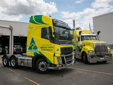 automotive manufacturing  dead  australia voorhoeve news