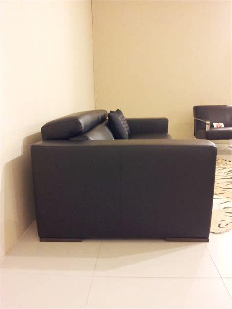 occasioni divani divano occasione divani a prezzi scontati