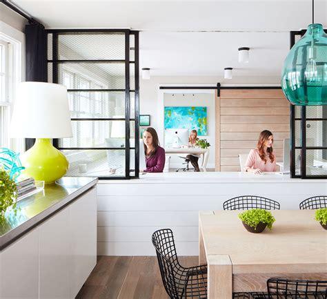 milk design manchester kristina crestin s vibrant design studio in manchester by