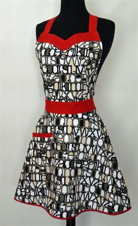 apron pattern sweetheart neckline sweetheart neckline apron pattern pdf women s full apron