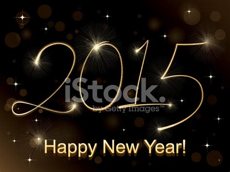 new year 2015 song free happy new year 2015 stock photos freeimages