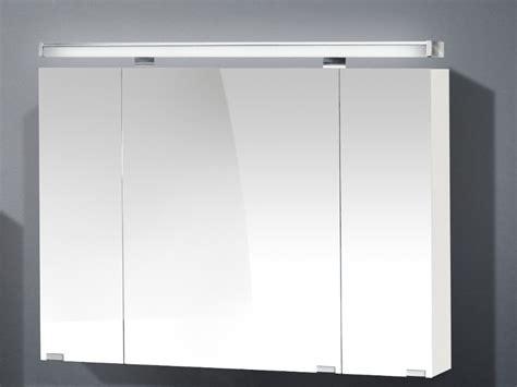 spiegelschrank 3 türig spiegelschrank 3 t 252 rig 90 cm bestseller shop f 252 r m 246 bel