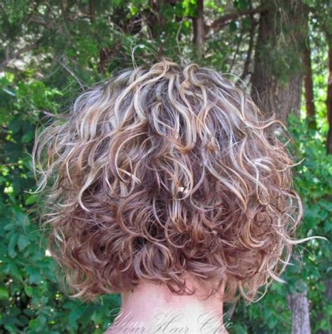 body perms for fine hair over 50 perm for fine hair over 50 hairstylegalleries com