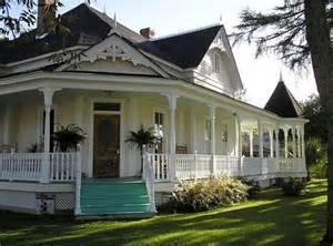 wrap around porch wrap around porch houses and cabins pinterest