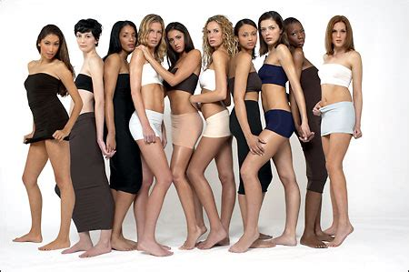 America S Next Top Model Cycle 1