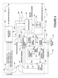 42 yardman lawn mower wiring diagram 42 get free image about wiring diagram