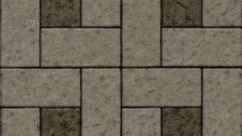 floor tile textures psd vector eps format