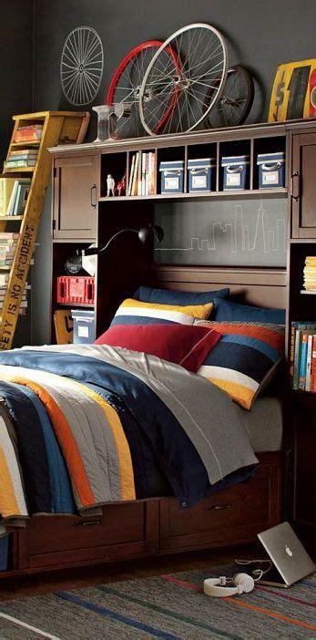 tween boy bedding best 25 teenage boy bedrooms ideas on pinterest teenage