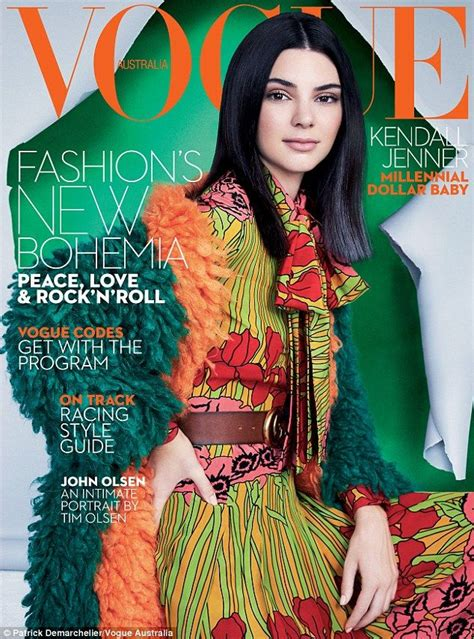 Miller Is Vogue Uks December Cover by 25 Best Ideas About Vogue Magazine Covers On