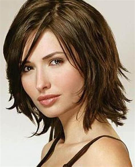 2017 S Hairstyles For In Their 40s by 15 Best Of Hairstyles For In Their 40s