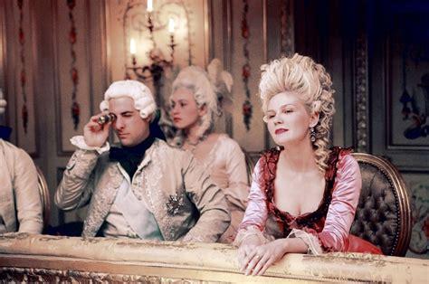Marie Antoinette 2006 Full Movie Sofia Coppola S Quot Marie Antoinette Quot At 10 Movie Mezzanine