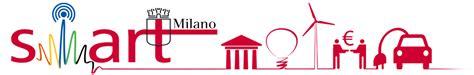 Smart Search Login Imv Expo 2015 Italian Makers