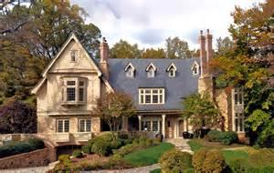 Celebrity Homes Interior Design house tour american tudor design chic design chic
