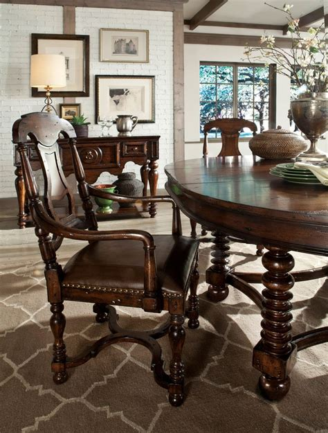 kingston plantation oval table formal dining room set von furniture angelina formal dining room set with round