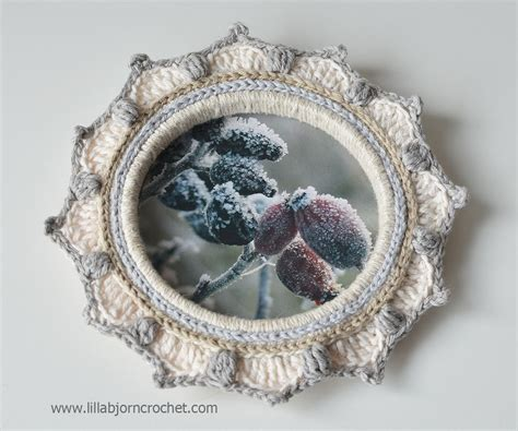 tutorial frame gambar felt how to turn embroidery hoops into photo frames tutorial
