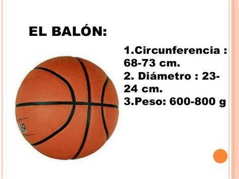 tama o balon futbol sala resultado de imagen para medidas balon de baloncesto