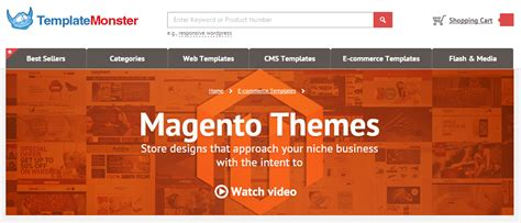 best magento templates best magento templates and themes 2016 firebear