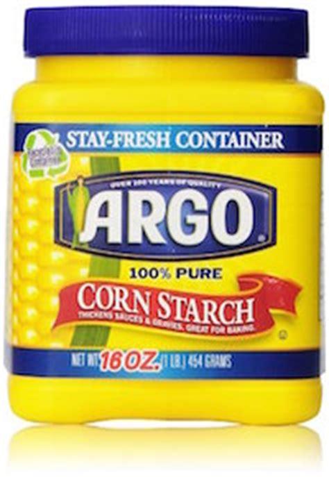 does cornstarch go bad shelf storage expiration
