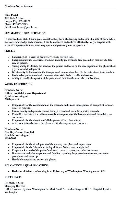 esl university essay ghostwriter site for masters esl dissertation