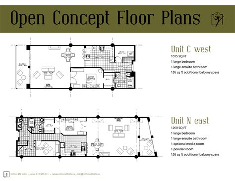 one floor open house plans 2 ranch house plans with open floor plan excerpt one contemporary 4 room loversiq