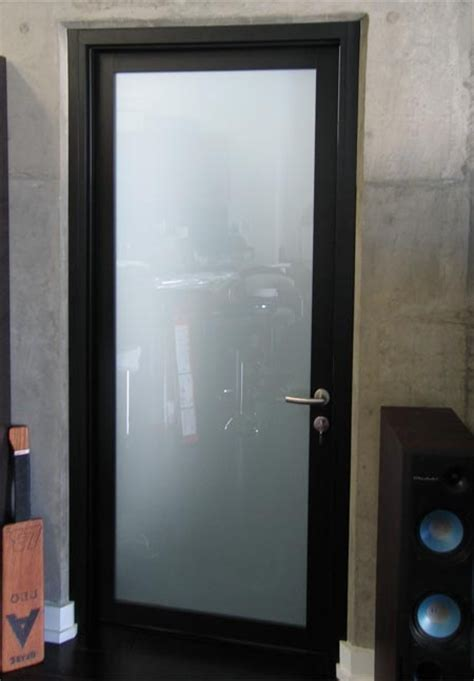 bathroom swinging doors 15 best images about swinging kitchen doors on pinterest