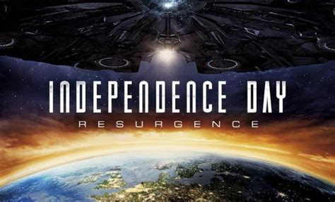 independence day resurgence official international independence day resurgence international poster online