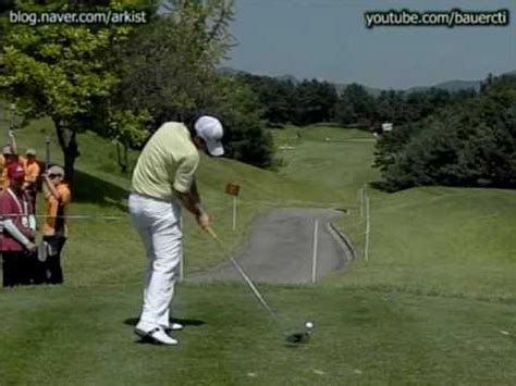 driver slow motion swing 300fps rory mcilroy slow motion driver golf swing 5
