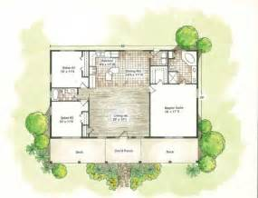 santa fe house plans pin by doc holliday on santa fe homes pinterest