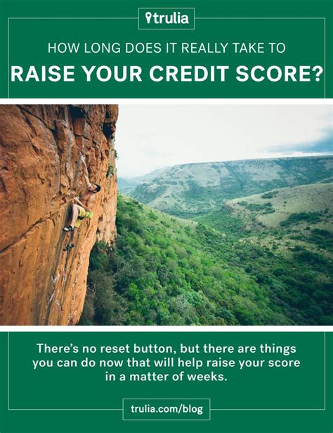 take your credit a simple approach to fixing it books 101 best credit images on