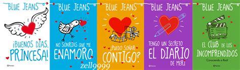 descargar libro buenos dias princesa pdf completo gratis cuatrilog 237 a el club de los incomprendidos blue jeans epub mobi pdf azw3 fb2 lit